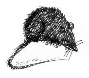 ratss
